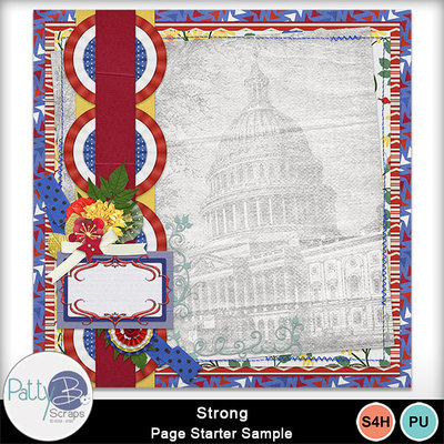 Pbs_strong_sp_sample
