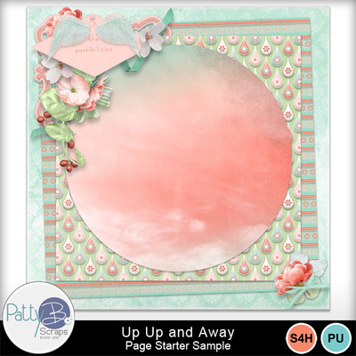Pbs_up_up_and_away_sp_sample