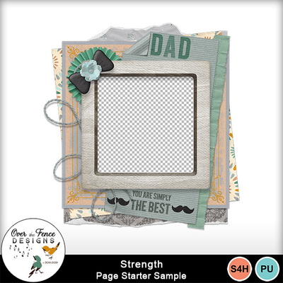 Otfd_strength_cl_sample