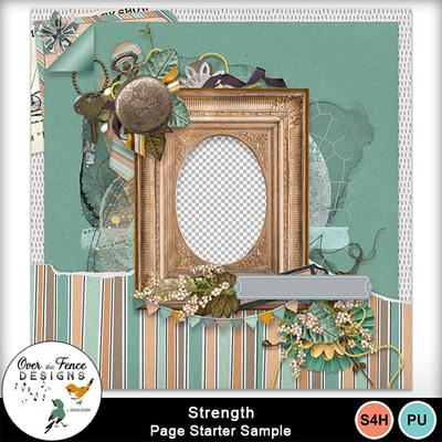 Otfd_strength_qp_sample