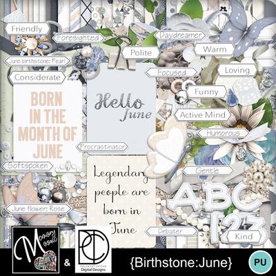 Mc_birthstone_june_web-kit