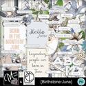 Mc_birthstone_june_web-kit_small