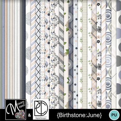 Mc_birthstone_june_web-papers