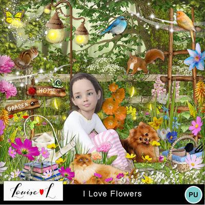 Louisel_i_love_flowers_prv