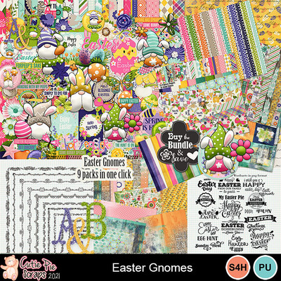 Eastergnomes14