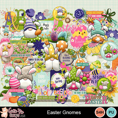 Eastergnomes15