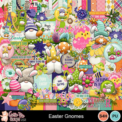 Eastergnomes1