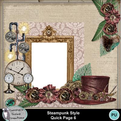 Csc_steampunk_style_wi_qp_6