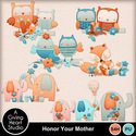 Agivingheart-honoryourmother-clusters-web_small