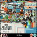 My_boy13_small