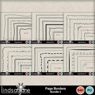 Pagebordersbundle_02