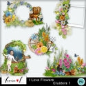 Louisel_i_love_flowers_clusters1_prv_small
