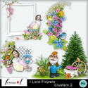Louisel_i_love_flowers_clusters2_prv_small
