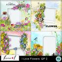 Louisel_i_love_flowers_qp2_prv_small