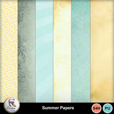 Pv_summerpapers