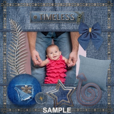 Timeless_denim-08