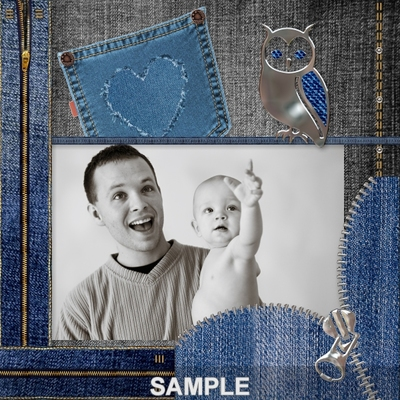 Timeless_denim_page_edgers-02