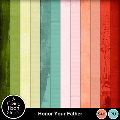 Agivingheart-honoryourfather-ppweb