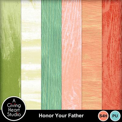 Agivingheart-honoryourfather-wpweb