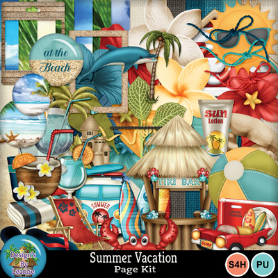 Dbl_summervacation_preview