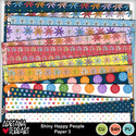 Preview-shinyhappypeople-pp-3-1_small