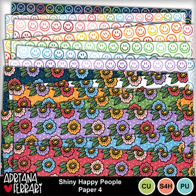 Preview-shinyhappypeople-pp-4-1