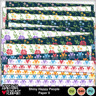 Preview-shinyhappypeople-pp-5-1