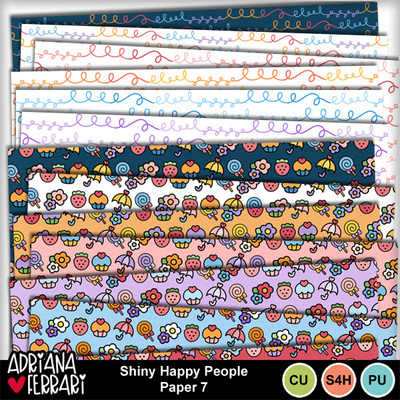 Preview-shinyhappypeople-pp-7-1