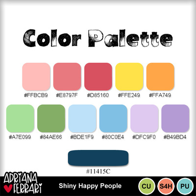 Preview-shinyhappypeople-pp-colors-2