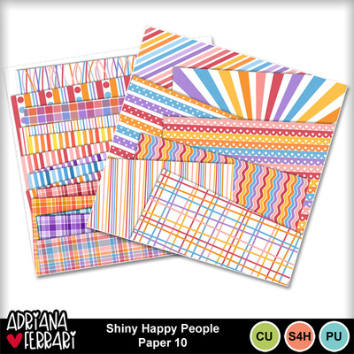 Preview-shinyhappypeople-pp-10-1