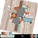 May_qp02_small
