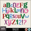 Aimeeh_magyarfolk_as_small