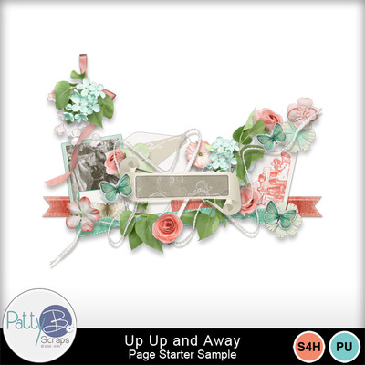 Pbs_up_up_and_away_cl_sample