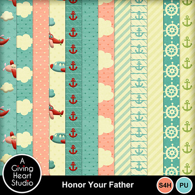 Agivingheart-honoryourfather-pp2web