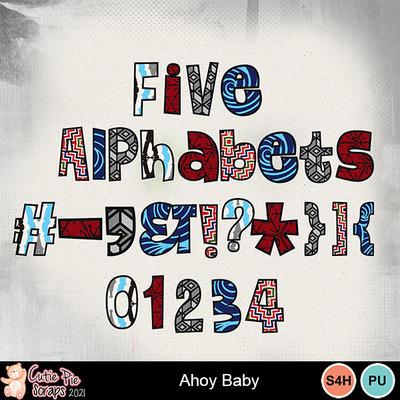 Cps_ahoybaby15