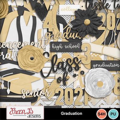 Graduation4