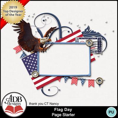E3_flag_day_gift_cl07