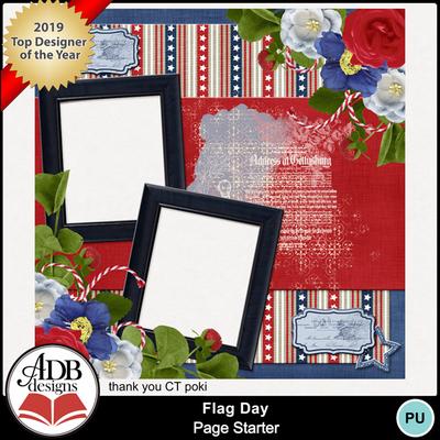 Flag_day_gift_qp01