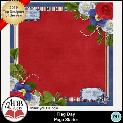 Flag_day_gift_sp02