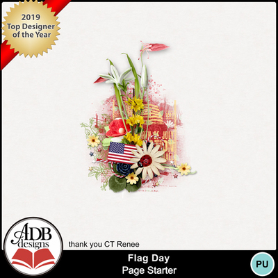 Flag_day_gift_cl06