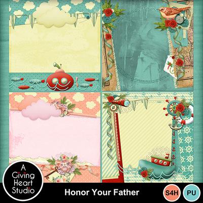 Agivingheart-honoryourfather-spweb