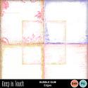 Bubblegum-edges_small