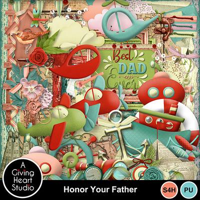 Agivingheart-honoryourfather-elweb