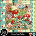 Agivingheart-honoryourfather-kitweb_small