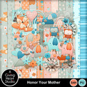 Agivingheart-honoryourmother-web_small