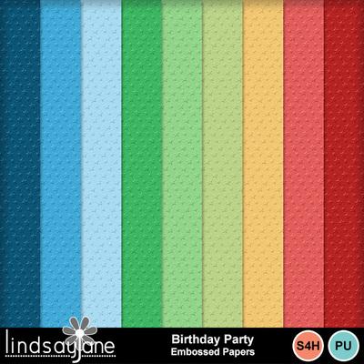 Birthdayparty_embpprs