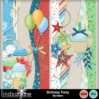 Birthdayparty_borders