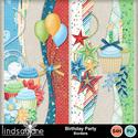 Birthdayparty_borders_small