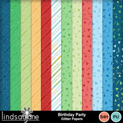 Birthdayparty_glitterpprs