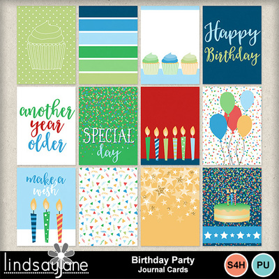 Birthdayparty_jc